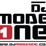 DJ MoDe OnE AFrobeat SE Mix