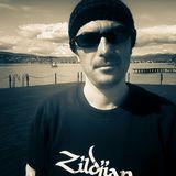 Nikola Toni - Mix Session Part (1)