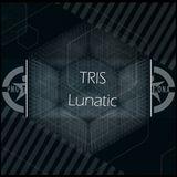 V.A-Tris_-_Lunatic