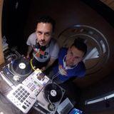 DJ 113 & DJ PHO - Storyland Set