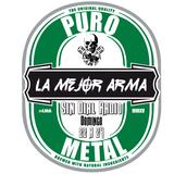 LA MEJOR ARMA 04-02-2018