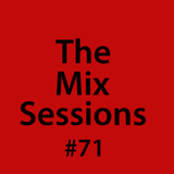The Mix Sessions with Seán Savage #71