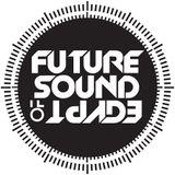 Future Sound of Egypt 400: Mexico City, Mexico - Hazem Beltagui
