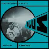 198: Biliguudei(Mongolia) Framedfm podcast DJ Mix