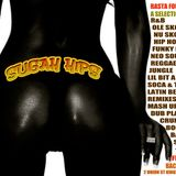 SUGAH HIPS - Rasta Fou MIX 01 Vol 1.