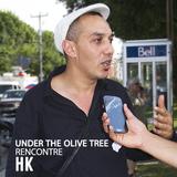 2014.07.19 - UOT rencontre HK (Chanteur du groupe 'HK et les Saltimbanks')