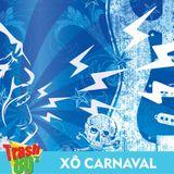 Xo Carnaval
