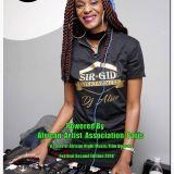 Afro-Beats / Naija 2018 End December
