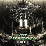 Electrach Podcast 11