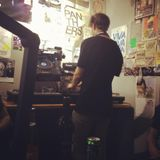Final Radio Show Pt. 1: Kai Live on WNYU 05/27/12