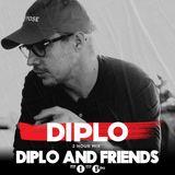 Diplo - Diplo & Friends (2017-07-15)