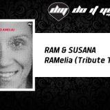 Dj RAM_Ramelia (Dj Hektor live mix_15_03_14)