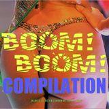 BOOM! BOOM! Compilation