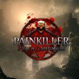 Painkillerz