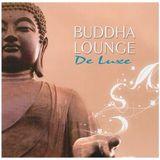 Buddha Lounge - Vibes Of India