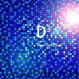 D³ - Deep Dark Disco