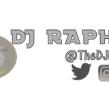 DJ Raphiki Live DJ Set ameriCAN Bar July 21, 2018