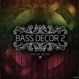 BassDecor July'11