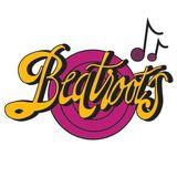 Beatroots Pt.2 @ Pllek 31-3-2018