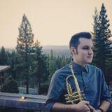 WPR Inside the Music: Julien Knowles