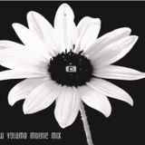 Low.Volume.Music.Mix