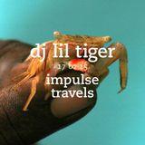 DJ LIL TIGER impulse mix. 17 february 2015 | whcr 90.3fm | traklife.com