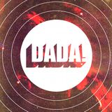 Promomix for DADA! vol.3