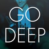 """We love deep"""