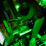 Wally - Dj Mix Oct 2011