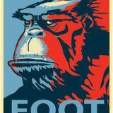 Bigfoot Mix