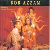 Bob Azzam - Chansons Françaises des Années 60