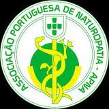 APNA - Associação Portuguesa de Naturopatia