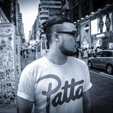 Selector After Dark - Deft In The Mix