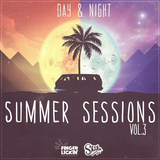 Summer Sessions Vol. 3 - Day & Night