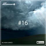Ilya Nekhoroshev - Nu Indie Dance #16