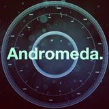 Opening Set Andromeda Festival 2014 (12.00pm - 1.30pm)