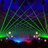 Antonio David A.K.A. DJ Devast8 - Making You Dance Volume 2