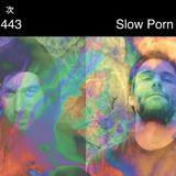 Tsugi Podcast 443 : Slow Porn - Drifting Around Misty Figures