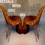 Interiors mix - demo preview 30.07.19