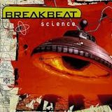 MiX BREAKBEAT...by FUllFAT