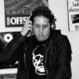 DJ CHRYZ DUB PODCAST - FREAK DRUM&BASS RADIO SHOW BRAZIL