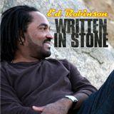 TLP 015: Ed Robinson