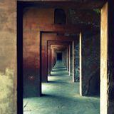 Doorways In