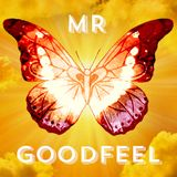 Relax with Mr. Goodfeel -5-