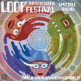BBR On Tour |023_Sabato - LOOP Festival