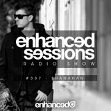 Enhanced Sessions 337 with Shanahan