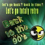 90's retro trance part 1