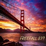 FreeFall 839