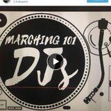 101 DJs IG Showcase