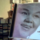 in orbit with clive r jan 28 pt.2 solarradio-  birthdays Bobby Bland/Etta James/Sam Cooke/Aaron Nevi